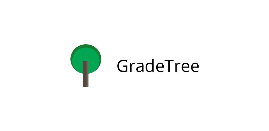 About GradeTree